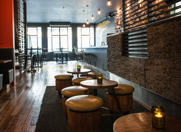 New arrivals: Polepole and other places to eat and drink