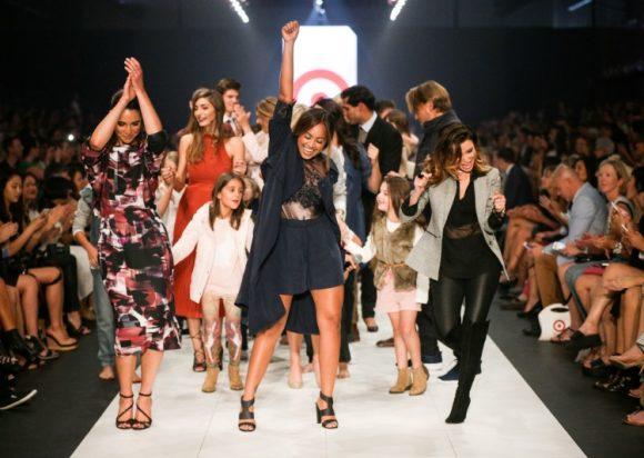 Fashion, design and creativity take over Melbourne
