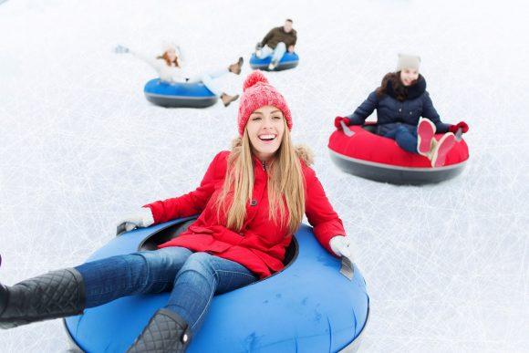 Winter school holiday activities parents can enjoy