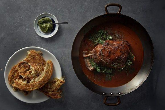 Chin Chin plan B: five great restaurants nearby