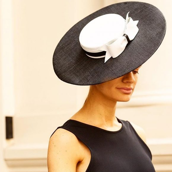 Eleven places to shop for the Spring Racing Carnival  510b01dac13