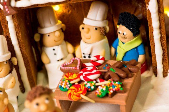 12 ideas for family fun this festive season