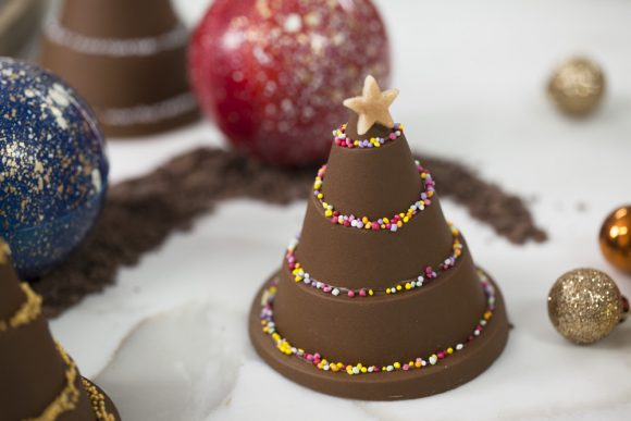 Christmas foodie treats from around the world