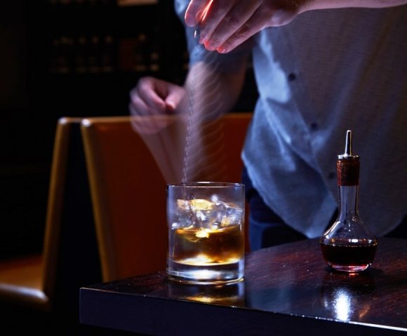 A whisky lovers guide to Melbourne