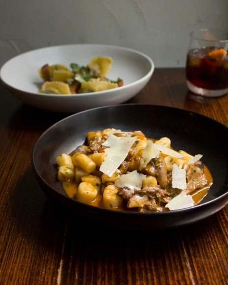 Where to satisfy your gnocchi craving in Melbourne