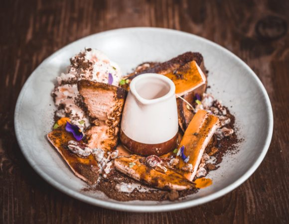 Where to have brunch in North Melbourne