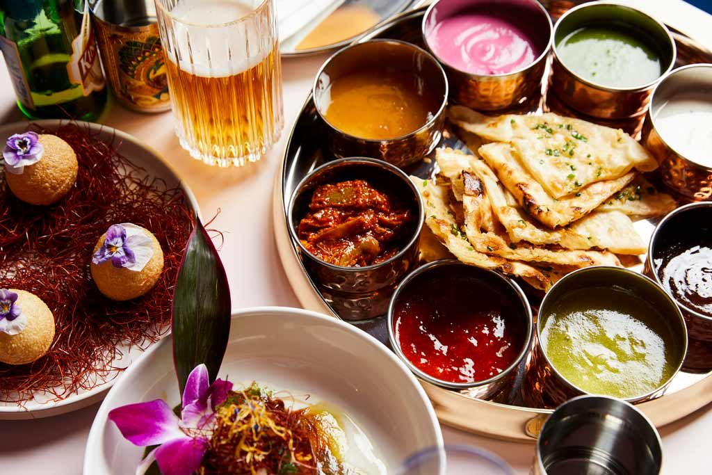 11 of the best new Melbourne restaurants for 2019 |City of