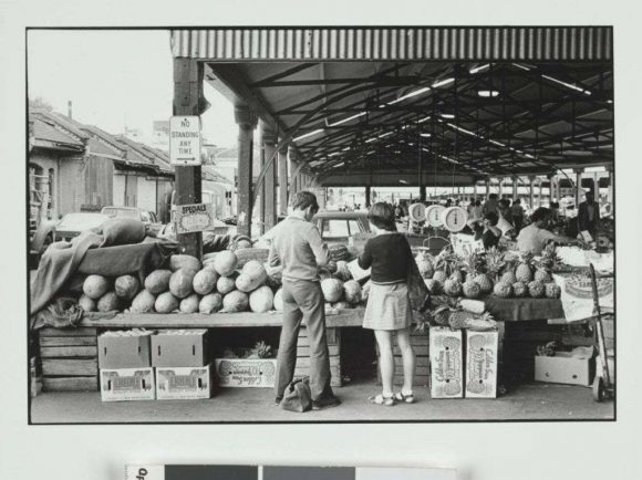 Seven more old photos of Melbourne we love