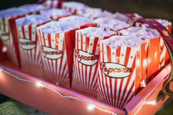 When cinemas will open in Melbourne