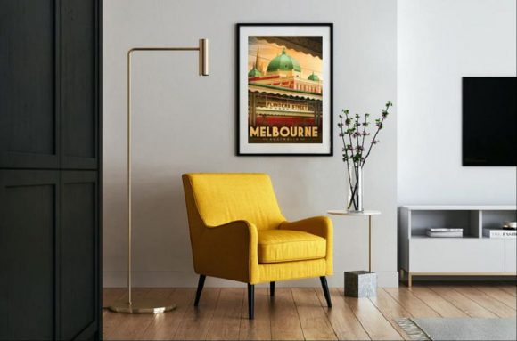 The 10 best Melbourne homewares