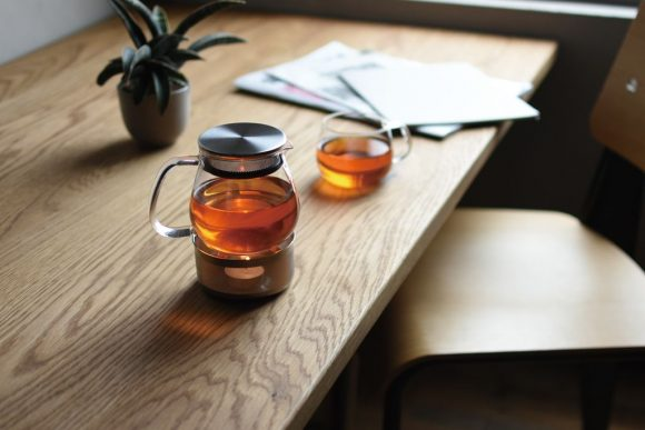 Life hacks and gadgets for Melbourne tea lovers